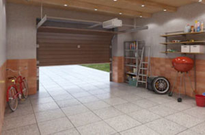 Garage Conversion Stroud Gloucestershire