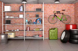 Garage Conversion Ideas Garforth
