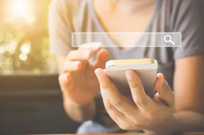 Search Engine Results Garage Conversion Camberley